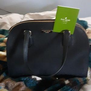 Kate spade New York vintage purse
